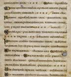Kells Text